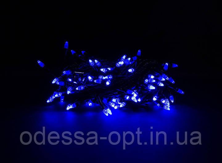 Xmas LED 300 B-2