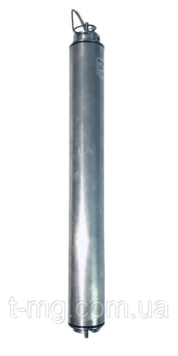 Пробоотборник для нефтепродуктов ПОМ 1 л