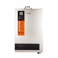 Колонка газовая Thermo Alliance Jsg20-10Etp18 10 Л Gold 222028, КОД: 1362529