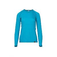 Термофутболка Turbat Retezat Top Wms  M жіноча , блакитна., фото 1