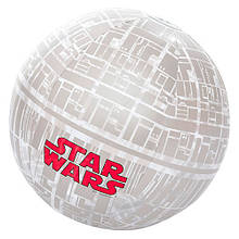 Надувной мяч Bestway 91205 61 см Star Wars, КОД: 1709045