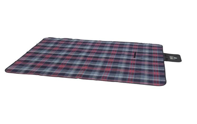 Коврик для пикника Bestway 175х135 см