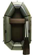 Лодка Grif boat GH-210, КОД: 312550