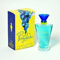 Парфюмированная вода для женщин Parfums Pergolese Paris 100мл 000000155, КОД: 1846651