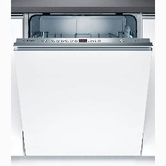 Встраиваемая посудомоечная машина BOSCH SMV 46 AX 00 E, КОД: 2409946