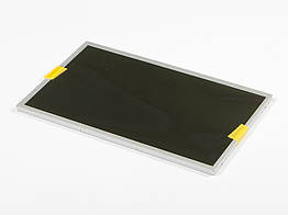 Матрица для ноутбука 10 Hannstar HSD100IFW1 original A2313, КОД: 215209