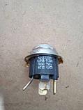 Датчик температуры ARDO SED810.  526022001 Б/У, фото 3
