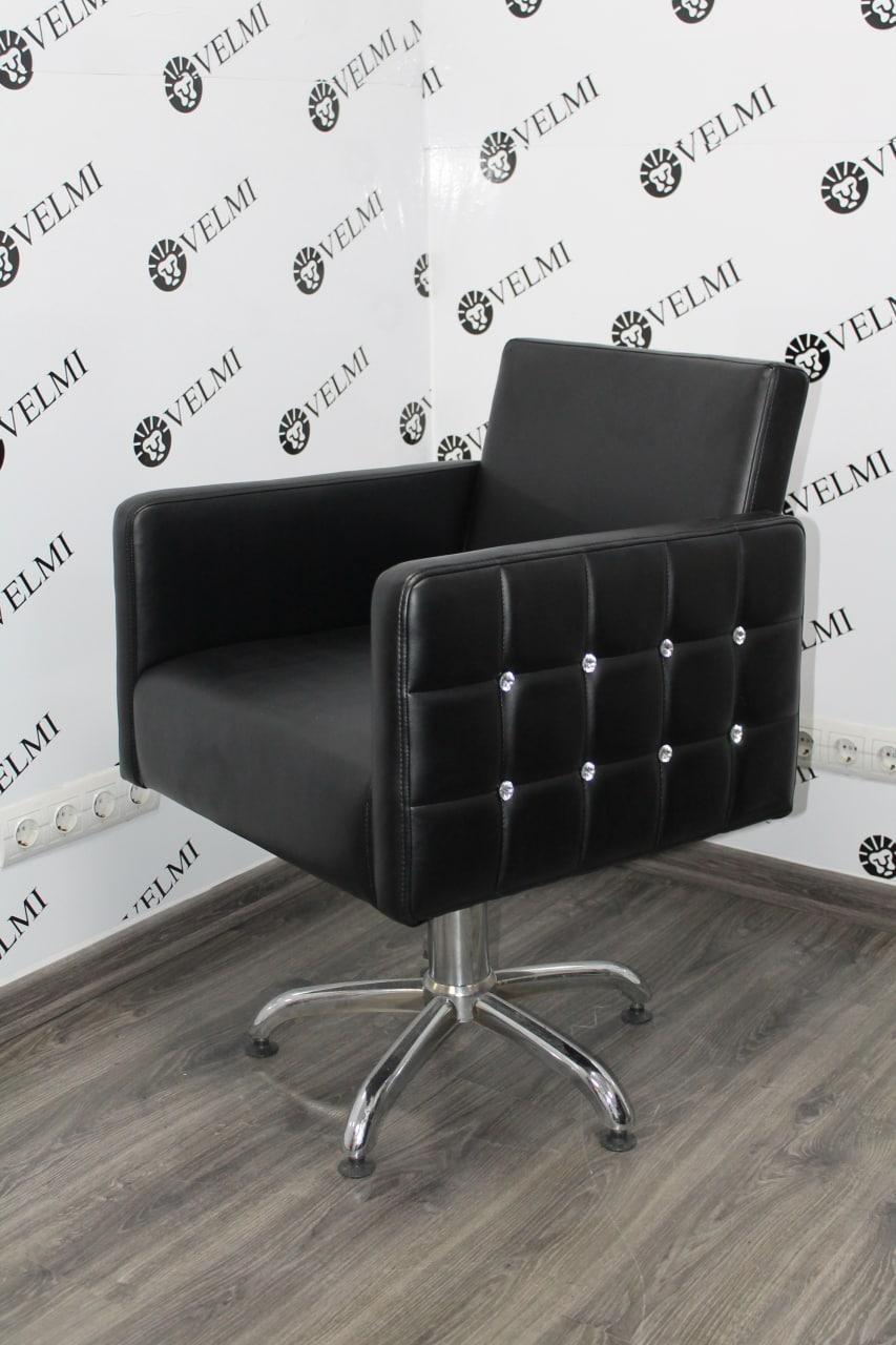 Парикмахерское кресло Dioni Lux