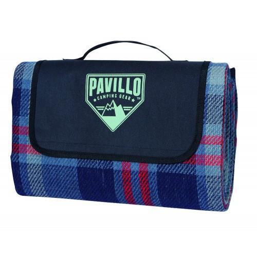 Коврик покрывало для пикника Bestway Pavillo 68059 (gr_004761)