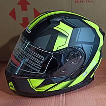 Шлем BLD 162, фото 3