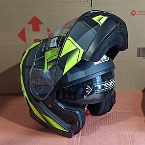 Шлем BLD 162, фото 2