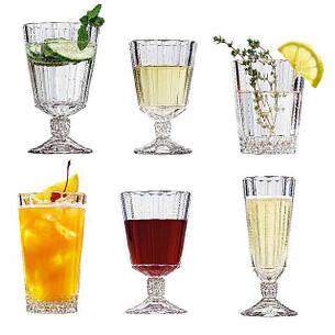 Посуда для напитков