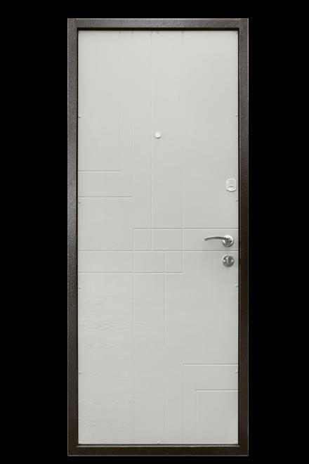 Входная металлическая дверь ЛАБИРИНТ