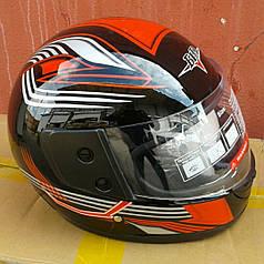 Шлем BLD 825