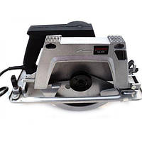 Пила дисковая Электромаш ПД-2200, КОД: 351701