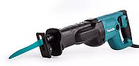 Пила сабельная ножовка Makita JR3050T, КОД: 1251068