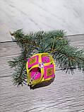Новогодние украшение на елку, игрушки на елку Ручная работа, фото 8