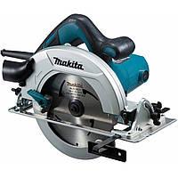 Пила дисковая Makita HS7601, КОД: 1251023