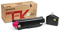 Картридж Kyocera TK-5280M 1T02TWBNL0 Magenta 6450721, КОД: 1864323