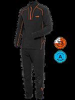 Термобелье Norfin NORD Черный 3027003-L, КОД: 2372117