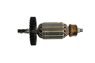 Якорь для перфоратора бочка Асеса Einhell 850 WKL-08, КОД: 1724978