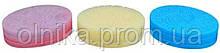 Силеконовый молд-форма для гипса, мастики, шоколада, карамели, мыла и свечей