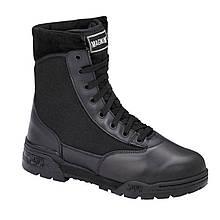 Ботинки Magnum Classic Black 45 Черный M800102-45, КОД: 241027