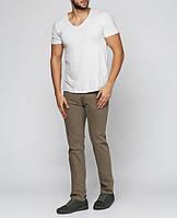 Мужские джинсы Baldessarini 33 36 Коричневый 2900054456014, КОД: 969252