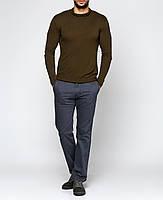 Мужские джинсы Pioneer 40 34 Серый 2900054566010, КОД: 1002408