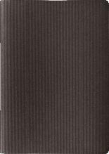 Папка для презентаций Brunnen Черная hubIbUQ46624, КОД: 1918221