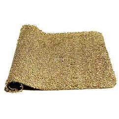 Коврик для прихожей Super Clean Mat 200573, КОД: 947261
