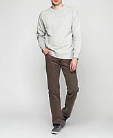 Мужские джинсы Westbury 30 32 Светло-коричневый 2900055182011, КОД: 973737