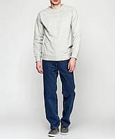 Мужские джинсы Pioneer 36 32 Светло-синий P-5-037, КОД: 1144048