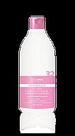 Fullrepair 32 Маска для глубокого восстановления волос, 1000 мл - TEAM155