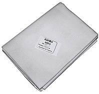 Канва для вышивания Аида №45 (45 клеточек на 10см)