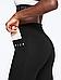 Спортивные лосины Victorias Secret., фото 2