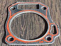Прокладка головки цилиндра 70 мм 170F 7 л.с. 74, КОД: 1556656