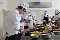 Обучение повара, фото 1