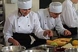 Обучение повара, фото 2