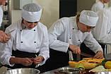 Обучение повара, фото 3