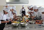 Обучение повара, фото 9
