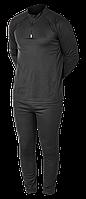 Термобельё Norfin THERMO LINE SPORT Черный 3008504-XL, КОД: 2372067