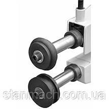Станок отбортовочный (зиговочный)  Cormak EMKD 1,0 / 400V, фото 2