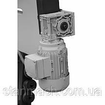Станок отбортовочный (зиговочный)  Cormak EMKD 1,0 / 400V, фото 3