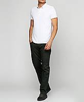 Мужские джинсы Pioneer 34 34 Темно-зеленый 2900055094017, КОД: 1014660