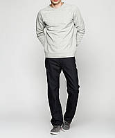 Мужские джинсы Pioneer 36 34 Черный P-5-033, КОД: 1144043