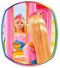 Кукла Штеффи Радужный замок Steffi Love Simba 5733467, фото 6