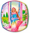 Кукла Штеффи Радужный замок Steffi Love Simba 5733467, фото 8