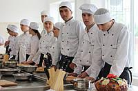 Курсы поваров, фото 1