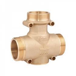 Антиконденсационный клапан Icma 131 11 4 -55C, КОД: 1360105